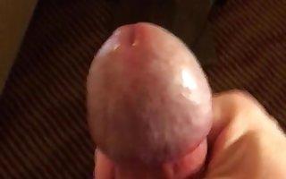 CdTina cumshot and nails